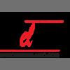 Описание: http://sporteq.com.ua/old_opencart/image/data/demo/delivery_logo-100x100.png