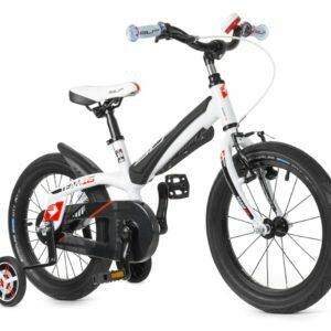 Дитячі та підліткові велосипеди Б/У
